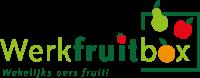 Werkfruitbox Logo